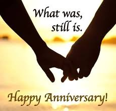 Anniversary Quotes For Him Classy 48 Anniversary Quotes For Him And Her With Images Quotes
