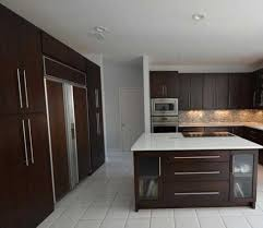 kitchen and bath long island ny. kitchen remodel in long island, ny. designed by global and bath island ny t