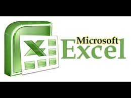 Ms Excel Free Download Ms Excel 2010 Complete Course In Urdu Hindi Free Download