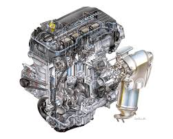 similiar 1 4l ecotec engine keywords ecotec 1 4l turbo artistic cutaway