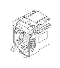 diagram muncie wiring mesp401 wiring diagram used diagram muncie wiring mesp401 wiring diagram technic 1993 geo metro fuse box diagram on 1991 geo