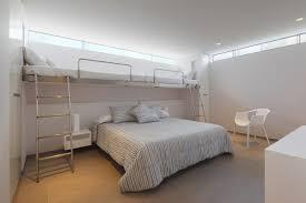 Lima Bedroom Furniture Bunk Beds Bedroom Luxury Modern Home In Lima Peru