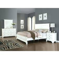 white bedroom furniture ideas. Grey Bedroom White Furniture Best Ideas On Pertaining . T