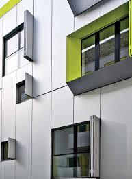 Fensterläden Von Griesser Faltschiebeläden Pdf