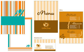 Menu Card Free Vector Download 14 160 Free Vector For Commercial