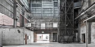 old architectural photography. Atoo Island Architecture Pography Compeion Winner Heritage Old Industrial Architectural Photography O