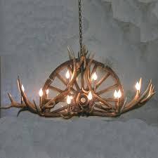 chandeliers diy antler chandelier how to make an antler chandelier diy antler chandelier kit diy