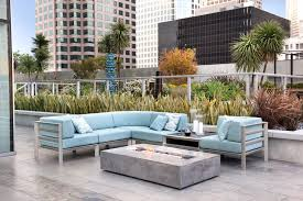 Outdoor Furniture Luxury