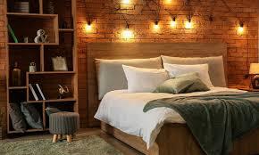 50 fairy lights decorating ideas