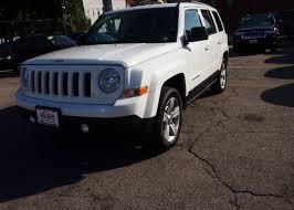 jeep patriot 2014 black rims. 2014 jeep patriot 4wd 4drlatitudeheated seatfactory remote starter with 107308 miles black rims