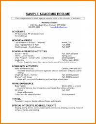 awards for resume resume awards and achievements for sufficient capture add honors 1
