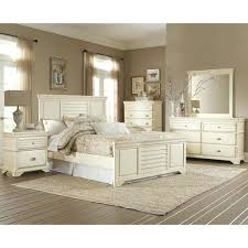 off white bedroom furniture. Simple Bedroom White Cottage Style Bedroom Furniture Off Fresh F  Intended Off White Bedroom Furniture