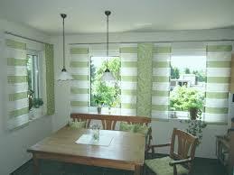 Gardine Schlafzimmer Das Beste Von Von Fenster Gardinen Modern