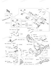 Peugeot 207 rd4 wiring diagram orm ex les automotive electrical peugeot 207 stereo wiring colours peugeot 505