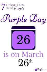 The Color Purple Full Book Online Free Also The Color Purple Book