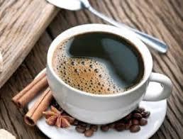 15 Cách PHA CÀ PHÊ NGON cho quán cafe của bạn | Bonjour Coffee
