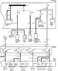 Fascinating 1997 isuzu npr fuse box photos best image wire isuzu nqr wiring diagram isuzu npr