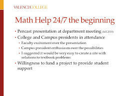 math help website innovations conference open educational 4 math help