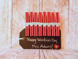 office valentine gifts. Valentines Day Teachers Gift - Teacher Valentine\u0027s  Magnets Heart Office Valentine Gifts S