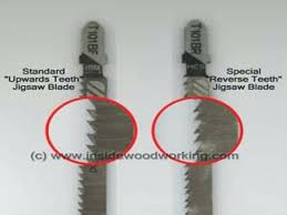 saw blade for laminate countertop jigsaw blades for laminate flooring guide inside jig saw blade prepare