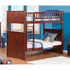 Nantucket Bedroom Furniture Kidsroomsz Kids Room Ideas Furniture Pertaining To Your House
