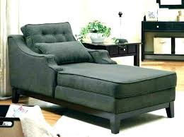 indoor chaise lounge. Small Chaise Lounge Chair Chairs For Bedroom Narrow Indoor A