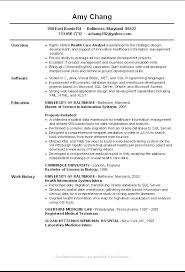 entry level resume objective statements job resume objective samples entry  level job resume examples 4 resume
