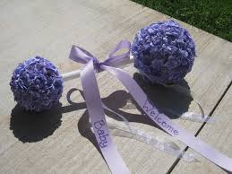 Lavender Baby Shower Decorations Beau Fleurs Adventures In Crafting Diy Easy And Elegant Baby