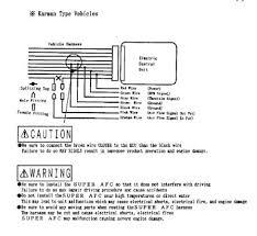 apexi safc 2 wiring harness linkinx com Safc Wiring Diagram apexi safc wiring harness with schematic safc wiring diagram dsm