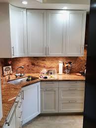 full size of kitchen cabinet kitchen cabinet refacing kitchen cabinet refinishing york region kitchen cabinet
