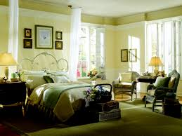 soft yellow paint for bedroom. Contemporary Soft Top Yellow Paint Colors And Soft For Bedroom O