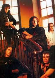 <b>Happiness Is</b> The Road - <b>Marillion</b> - LETRAS.MUS.BR