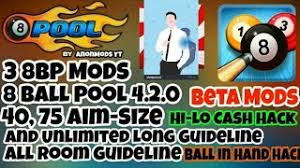 Videos Pool Movies Best Online 8 Apk Ball Shows Mod Tv Free nZO5xYq6