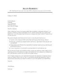 Memo Cover Letter Example Goldman Sachs Cover Letter Kliqplan Com