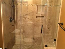how to turn a bathtub into a shower tub to shower conversion ideas bathtub walk in how to turn a bathtub into a shower