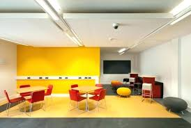 Interior Design Schools Dallas Awesome Interior Design School Schools Interesting Decorating Dallas Class