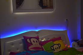 flexfire leds accent lighting bedroom. plain lighting ceiling inset lights  flexfire led brightest leds on accent lighting bedroom t