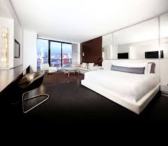 Las Vegas 2 Bedroom Suites Studio Suite Palms Casino Resort