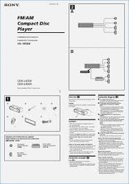 sony xplod 52wx4 wiring harness wirdig readingrat net throughout sony xplod wiring diagram sony xplod 52wx4 wiring harness wirdig readingrat net throughout