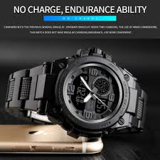 <b>Kospet MAGIC 2</b> Smart Watch FitnessTracker with Replaceable ...