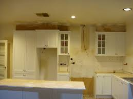 remove grease buildup from kitchen cabinets how to clean
