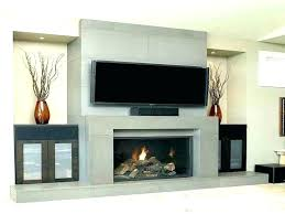 fireplace decor ideas modern modern fireplace decor fireplace ideas modern fireplace mantel decor modern contemporary fireplace