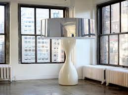 Ebony W. Swisher has 0 Subscribed credited from : nevecane.blogspot.com  :  Cool Floor Lamps With Awesome Cool Oversized ...