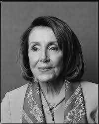 Nancy Pelosi: An Extremely Stable ...