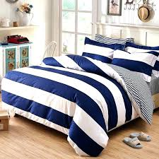 striped bedding sets sheet grey navy and white comforter twin xl flannel duvet cover red white queen comforter navy