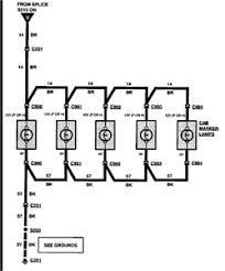 w3500 tilt cab wiring diagram fixya dttech 149 gif