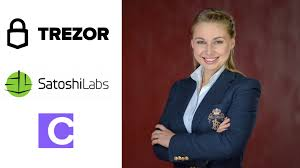 Bitcoins are the most trendy cryptocurrency sold on the internet today. From Trezor Ceo To Casa S Head Of Strategy How Alena Vranova Is Disrupting The Crypto Wallet Space Bitcoin Canada