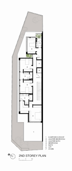 long narrow house plans inspirational ranch style home thin fresh ideas small shower room bathroom remodel very with only compact lots waterfront layout