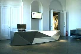 Front office design Green Front Desk Design Design Dental Office Front Desk Design Dental Office Front Desk Design Cool Simple Front Desk Design The Hathor Legacy Front Desk Design Front Office Design Ideas Intrepidosclub