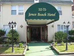 Jones Beach Hotel Wantagh Updated 2019 Prices